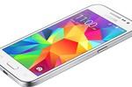 Samsung Galaxy Win 2 (1)