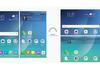 Samsung Galaxy X : le smartphone pliable devient un peu plus concret