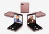 Samsung Galaxy Z Flip 5G : une disponibilité début août à 1 559 € en France