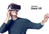 Samsung : bientôt une manette sans fil pour le Gear VR
