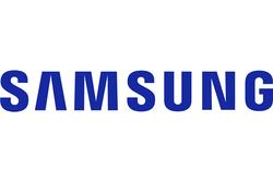 samsung-logo-new