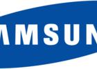 Samsung_Logo.svg