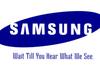 Samsung : 4 Go dans un disque dur flash