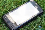Samsung M8800 Bresson 01