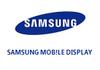 Samsung Display : nouvelles matrices de pixels pour dépasser 440 ppi en AMOLED