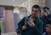 iPhone X : Samsung ose à nouveau se moquer d'Apple