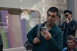 Samsung-Mobile-US-spot-iPhone-X
