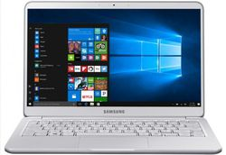 Samsung Notebook 9 (1)