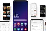 Samsung-One-UI-logo