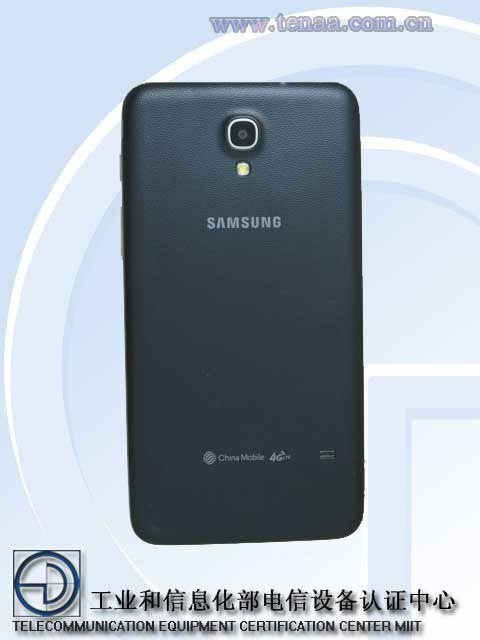 Samsung phablet 02