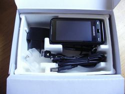 Samsung Player Addict 04a