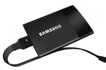 Samsung Portable SSD T1 2