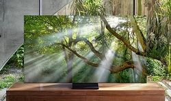 samsung qled sans bordure 00FA000001664839 - Samsung: borderless QLED screens at CES 2020 - Generation NT
