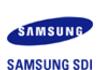 Samsung : premier écran OLED wVGA pour appareils mobiles