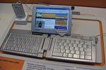Samsung SGH-P9000