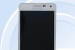 Samsung SM-A500 01