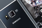Samsung SM-G9198 logo