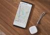 Galaxy Smart Tag : Samsung aurait un tracker connecté dans les cartons