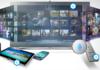 Samsung : les SmartTV peuvent imposer de la publicité aux utilisateurs