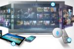 Samsung-SmartTV