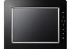 Un virus véhiculé via des cadres photos numériques Samsung