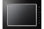 Samsung_SPF-85H