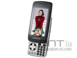 Samsung sph 5200 small