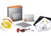 Samsung : upgrade kit pour SSD Série 470