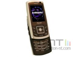 Samsung telephone portable small