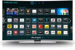 Samsung-TV-apps