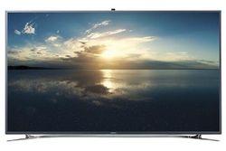 Bon plan : les TV Samsung UHD, QLED et Serif avec jusqu'à 1500€ de réduction