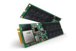 Samsung V NAND 1 Tb