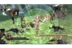 Samurai Warriors 2 (Small)