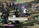 Samurai Warriors 4 - 10