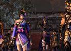 Samurai Warriors 4 - 13