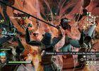 Samurai Warriors 4 - 7