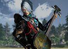 Samurai Warriors 4 - 9