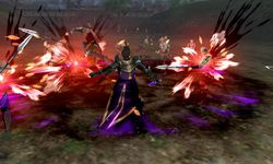 Samurai Warriors Chronicles - 10