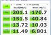 SanDisk Cruzer Extreme : les performances de la clé USB 3.0 testées