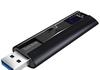 Black Friday Week : SanDisk baisse les prix sur les clés USB, cartes mémoires et SSD