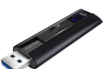 SanDisk Extreme Pro USB 3.1 (1)