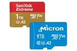 SanDisk-Micron-microsd-1-To