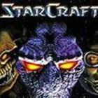 Starcraft : patch 1.15