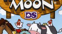 Test Harvest Moon DS