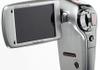 Comparatif de 7 caméscopes à carte mémoire et disque dur