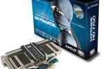 Sapphire Radeon HD 7750 Ultimate
