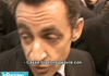 Sarkozy : buzz autour de la vidéo du salon de l'agriculture