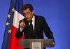 Sites pédopornographiques : Sarkozy veut une liste noire