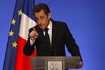 Sarkozy_Discours_Conseil_creation_artistique