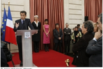 Sarkozy_Discours_Rapport_Olivennes